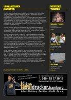 Lokalhelden_HH_Ausgabe6 - Page 3