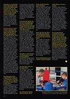 Lokalhelden_HH_Ausgabe6 - Page 6