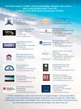 Turks & Caicos Islands Real Estate Summer-Fall 2016 - Page 2