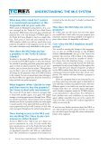Turks & Caicos Islands Real Estate Summer-Fall 2016 - Page 6