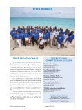 Turks & Caicos Islands Real Estate Summer-Fall 2016 - Page 7