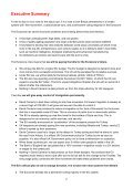 A 'remain' vote the dangerous choice for prosperity security and democracy - Page 4