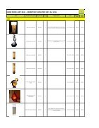 Bhome catalog wholesale lamps - Page 2