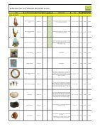 Bhome catalog wholesale decor - Page 2