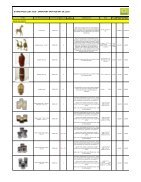 Bhome catalog wholesale decor - Page 3