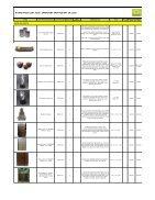 Bhome catalog wholesale decor - Page 4
