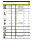 Bhome catalog wholesale decor - Page 5