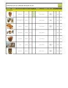 Bhome catalog wholesale decor - Page 6