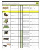 Bhome catalog teak wholesale - Page 6