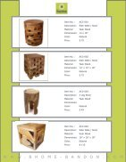 Bhome Indoor products Wholesale Prices 2016 - Page 3