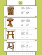 Bhome Indoor products Wholesale Prices 2016 - Page 4