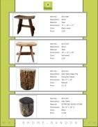 Bhome Indoor products Wholesale Prices 2016 - Page 5