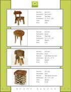 Bhome Indoor products Wholesale Prices 2016 - Page 6