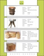 Bhome Indoor products Wholesale Prices 2016 - Page 7