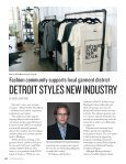 DETROIT STYLE - Page 2