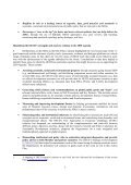 OECD-action-plan-on-the-sustainable-development-goals-2016 - Page 4