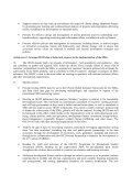 OECD-action-plan-on-the-sustainable-development-goals-2016 - Page 7