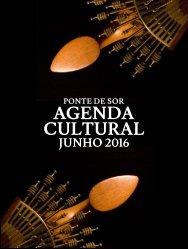 AGENDA CMPS JUNHO 2016