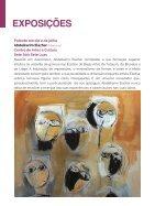 AGENDA CMPS JUNHO 2016 - Page 6