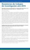 Metodología para generar conocimiento - Page 2