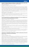 Metodología para generar conocimiento - Page 3