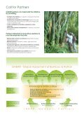 Bamboo & Rattan for Development - Page 3