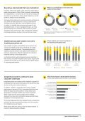 Capital Confidence Barometer - Page 5