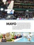 MAYO 2016 - Page 6