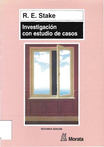 STAKE_investigacion-con-estudio-de-casos