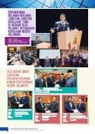 Jan-Mac 2016 - Page 6