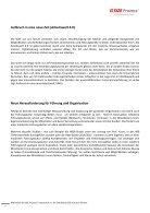 Agilität Organisation - Broschüre_lektoriert 19.04.16 - Seite 3