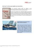 Agilität Organisation - Broschüre_lektoriert 19.04.16 - Seite 4