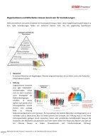 Agilität Organisation - Broschüre_lektoriert 19.04.16 - Seite 5