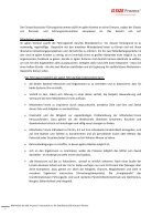 Agilität Organisation - Broschüre_lektoriert 19.04.16 - Seite 6