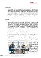 Agilität Organisation - Broschüre_lektoriert 19.04.16 - Seite 7