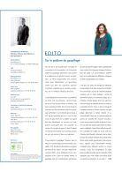 LG_188 - Page 3