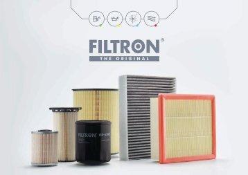 FILTRON_folder