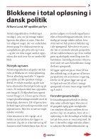 posten #3.16final - Page 3