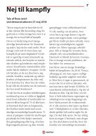 posten #3.16final - Page 5