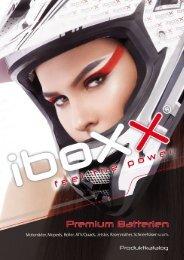 iboxx_Katalog 2016_komplett