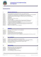 2015 - SFKV Sportreglement - Seite 2