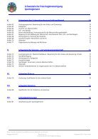 2015 - SFKV Sportreglement - Seite 4
