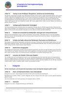 2015 - SFKV Sportreglement - Seite 6