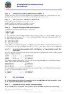 2015 - SFKV Sportreglement - Seite 7