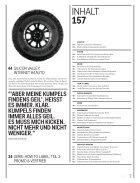 De:Bug 157 - Page 7