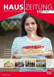 BSG_Hauszeitung_1_2016_160512_RZ_WEB.pdf