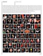De:Bug 156 - Page 5