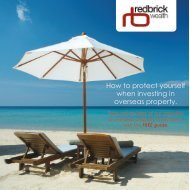 Guide to Investing Overseas