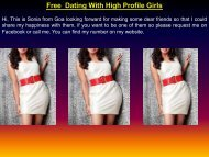 Affordable College Call Girls in Mumbai