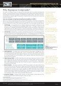 Paradigm Biopharmaceuticals – - Page 6